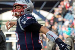 Playoffs NFL: los favoritos en Las Vegas y las mejores apuestas de la ronda de comodines