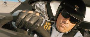 Ford v Ferrari: qué fue real y qué no en la película sobre la victoria de EEUU en Le Mans