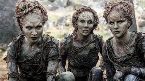 George R.R. Martin afirma que el final de sus novelas no será el mismo que el de Game of Thrones