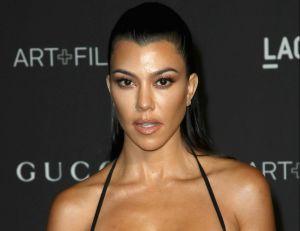 Así es la lujosa mansión que Kourtney Kardashian compró en 7.4 millones de dólares
