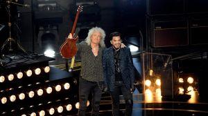 Queen podría tocar en apoyo a los incendios de Australia