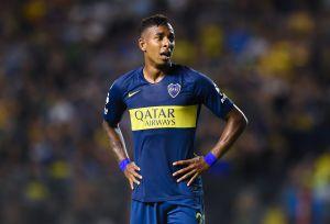 Xolos pone sobre la mesa $6.5 millones de dólares para fichar a estrella de Boca Juniors