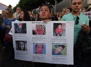 Niños detenidos por inmigración murieron por condiciones médicas que no se atendieron
