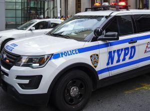 Disputa en club nocturno termina con dos muertos en calle de Manhattan