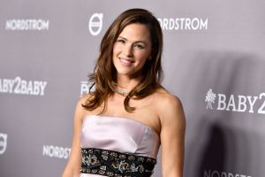 ¿Por qué han causado tanto revuelo las fotos de Jennifer Garner y Bradley Cooper en la playa?