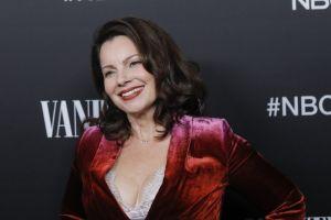 """La serie de los 90's """"The Nanny"""" prepara musical en Broadway"""