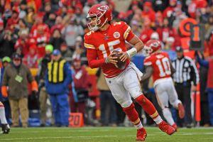 Rumbo al Super Bowl LIV: la NFL espera a sus últimos finalistas de Conferencia