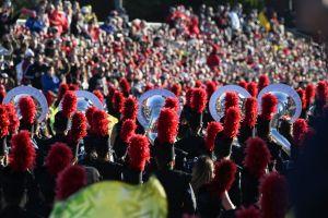 El popular Desfile de las Rosas de Pasadena no se llevará a cabo en su edición del 2021