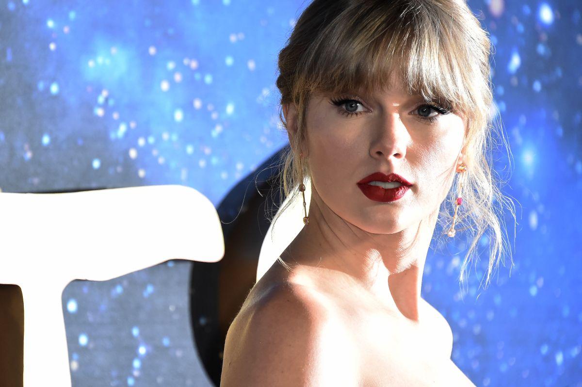 El enésimo acosador de Taylor Swift recibe una condena de 30 meses en prisión