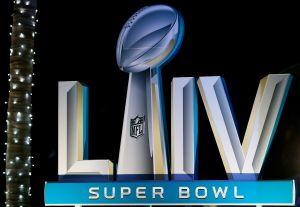 ¿Buscas la transmisión del Super Bowl LIV en español? ¡Checa estas opciones!