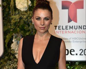 Ludwika Paleta reacciona a rumores de divorcio tras escándalo de Emiliano Salinas