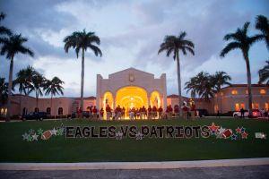 Una universidad de Florida ayuda a que los estudiantes de bajos ingresos se gradúen sin deudas