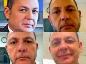 Incluyen a dueño de Globovisión en la lista de los más buscados de ICE