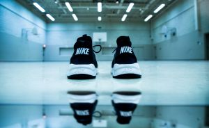 Nike es señalada como evasora de impuestos federales