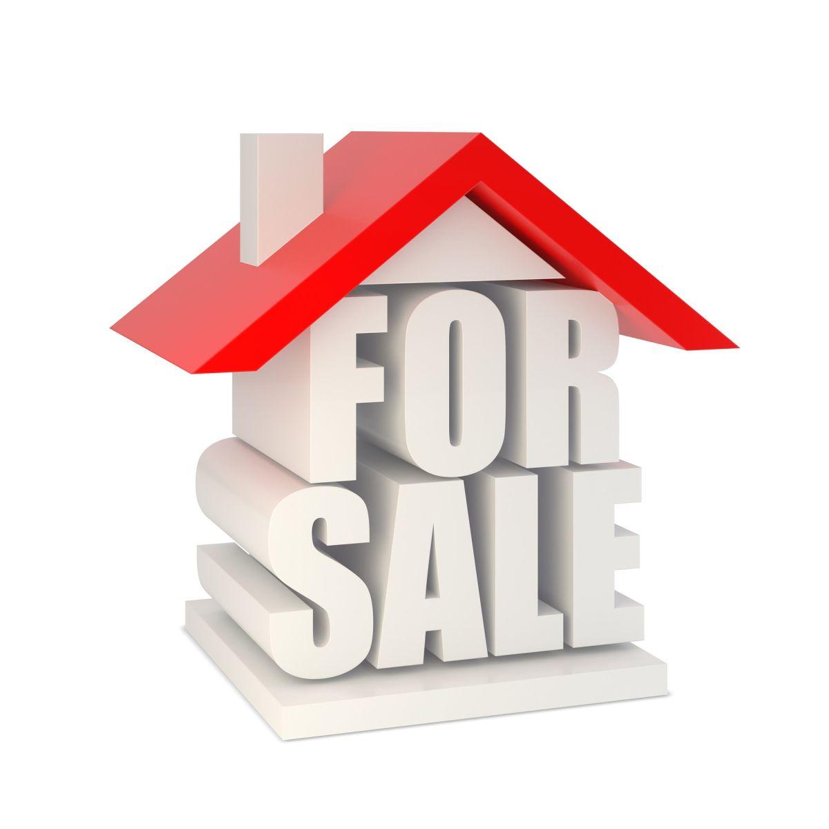 Cinco consejos para que el estrés no te gane al poner en venta tu casa