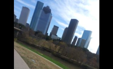 Un reporte indica que la ciudad más grande de Texas sería la más vapuleada por el COVID-19
