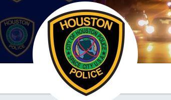 Texas: Violento accidente deja conductor muerto, dos niños en condición crítica y otros dos heridos