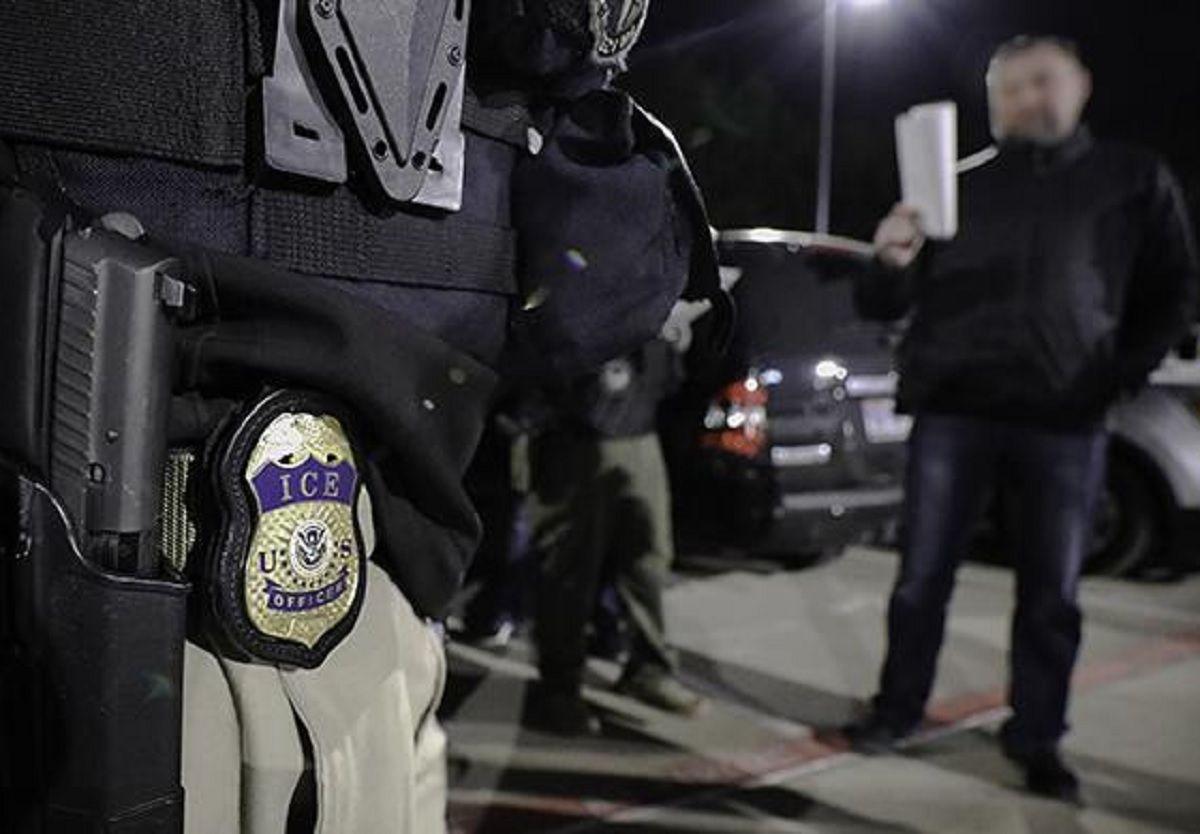 El mexicano fue detenido en octubre de 2019.