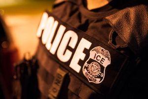 ICE exige a Nueva York que entregue información de inmigrantes detenidos
