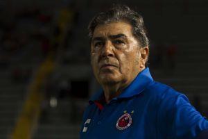 América vs. Renato Ibarra: ¿Qué opina el americanismo sobre el regreso del ecuatoriano?