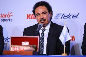 """""""Juan Carlos Osorio no es buen entrenador"""": Hugo Sánchez reventó con todo al extécnico de la Selección Mexicana"""