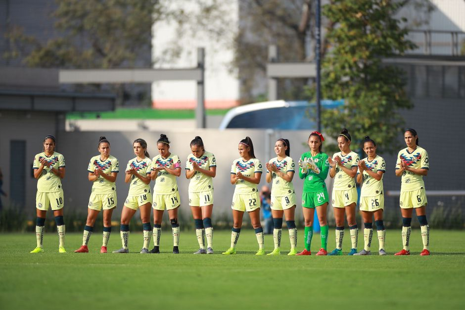Empieza la reestructuración en el Nido: Las Águilas anuncian a cuatro refuerzos para el Clausura 2020