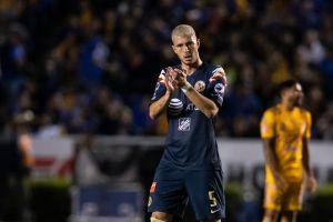¡Tercero en discordia! No es solo el Betis, otro equipo español quiere a Guido Rodríguez