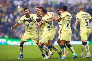 ¿Quién lidera las apuestas para ser campeón de la Liga MX?
