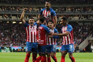 ¡Prueba de fuego para las Chivalácticas! Buscarán su pase a cuartos de final de Copa MX en su visita a Dorados