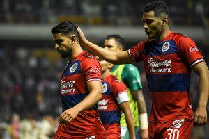¡Avergonzados! Jugadores de las Chivas se sienten en deuda con la afición y Ricardo Peláez