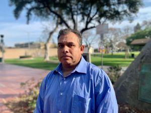 Investigan si Huntington Park violó la Ley Santuario al entregar inmigrantes a migración