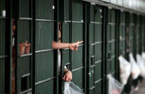El brote en la prisión de San Quentin es uno de los principales focos de coronavirus en San Francisco