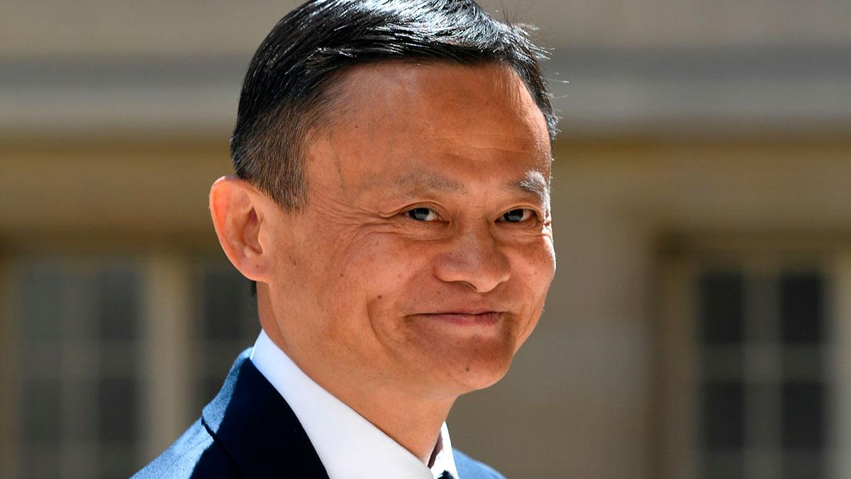 El hombre más rico de China dona $14 millones para combatir el coronavirus