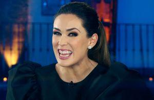 Jacqueline Bracamontes, ¿qué tiene que ver con 'El Señor de los Cielos' en Telemundo?