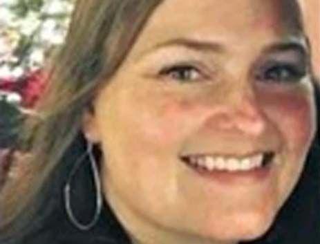 Jana Lee Layman, de 41, fue atacada mortalmente el 10 de enero pasado.