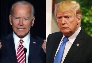 """Los demócratas dispuestos a """"entregar"""" a Biden a cambio de citar a Bolton para 'impeachment' a Trump"""