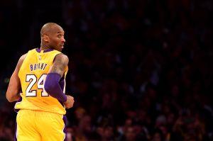 'Mamba Sports Academy' cambia de nombre en honor a Kobe Bryant