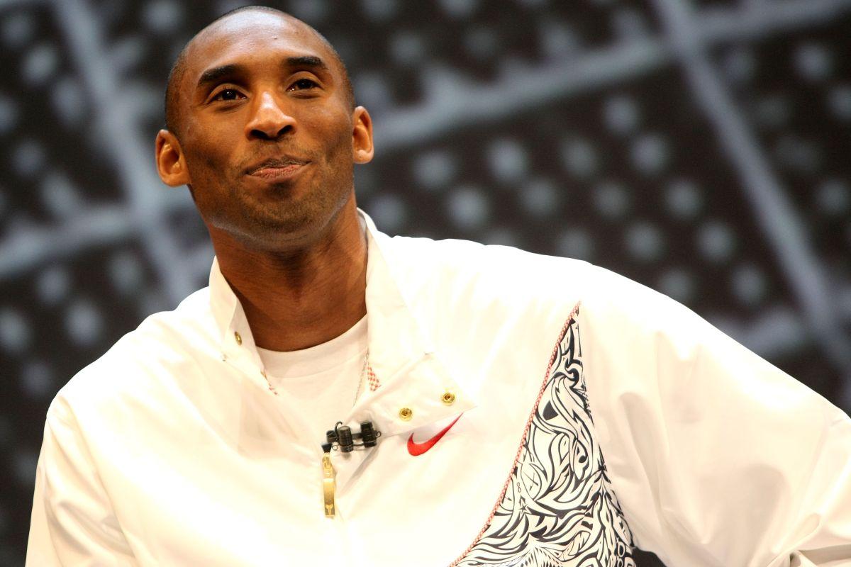 Los productos Nike de Kobe Bryant dejan de estar disponibles… ¿los retiraron o se agotaron?