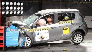 Autos que no deberías comprar en México por ningún motivo