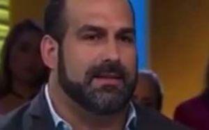 Youtuber que puso a temblar al gobierno de Puerto Rico con suministros almacenados actuó en episodio de Caso cerrado