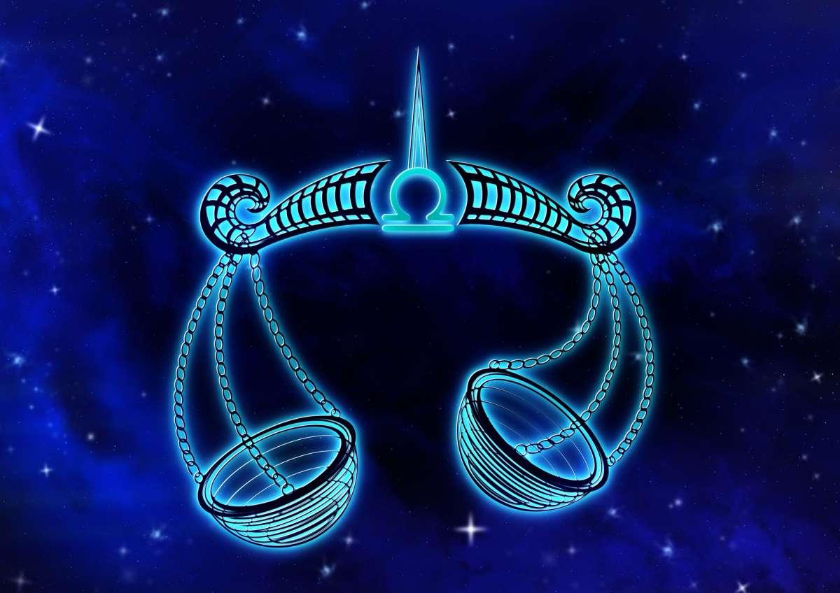 Horóscopo: Qué le espera al signo de Libra en marzo del 2021 - La Opinión