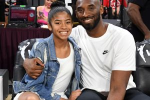 Cambio de último minuto: La decisión de Kobe Bryant el día antes de su muerte que pudo haber modificado su destino