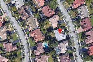Muere baleada una venezolana de 23 años en un barrio de Miami