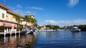 Gracias al Super Bowl LIV, los alquileres de Airbnb en Miami llegaron a casi 10K la noche