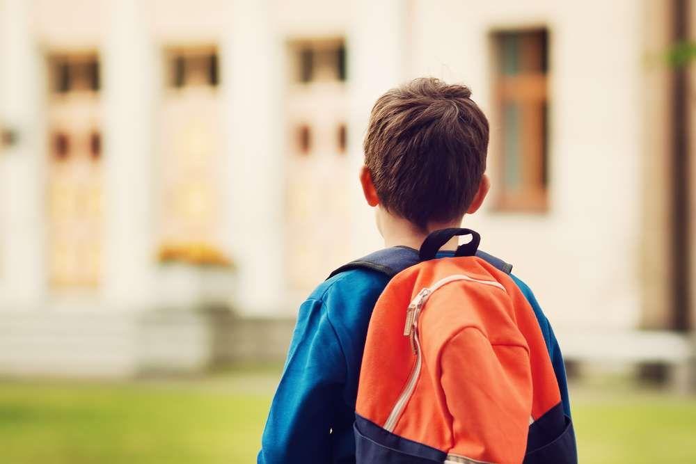 Optimismo por mejoras educativas para este año.