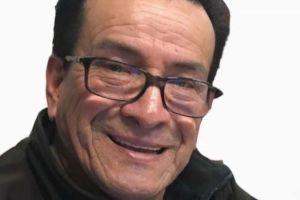 Casero ecuatoriano que murió tras empujón de inquilino estuvo conectado a soporte vital