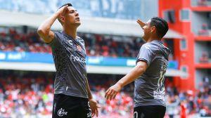 América quiere reforzar su delantera con el campeón de goleo de la Liga MX