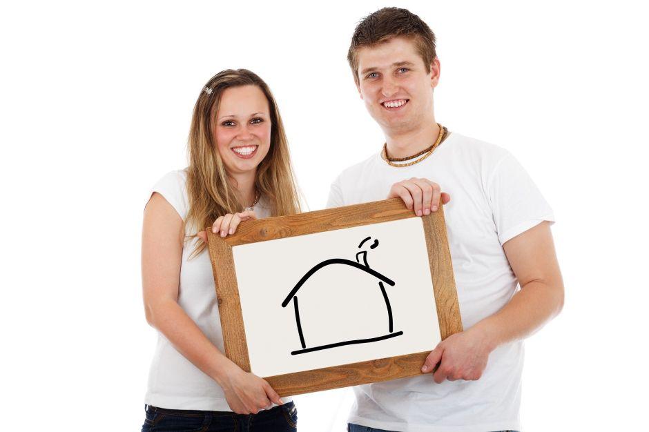 Costos ocultos al momento de alquilar una casa o departamento y para los que debes estar preparado