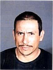 Extraditan de México a prófugo que huía de la justicia en California, tras matar a su esposa embarazada
