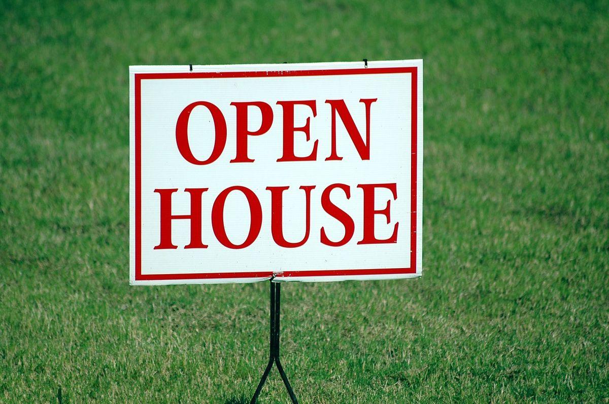 Puertas abiertas para comprar una casa: 2020 inicia con la tasa hipotecaria más baja en tres meses